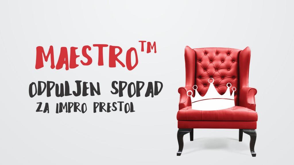 Maestro_FB